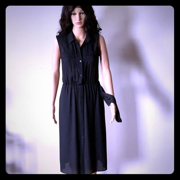 White House Black Market Dresses & Skirts - Dress